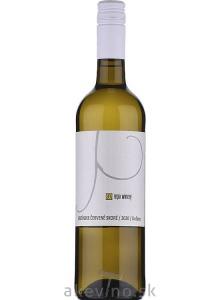 Repa Winery Veltlínske červené skoré 2020 akostné odrodové