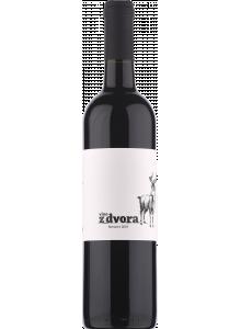Víno z dvora Neronet 2019