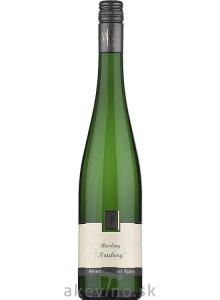 Weingut Familie Rauen Riesling Neuberg 2019