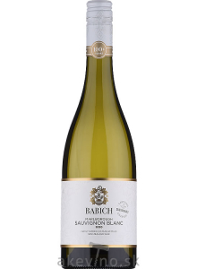 Babich Sauvignon Blanc Marlborough 2020