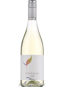 Juran z Modry Pinot blanc Trávniky 2020