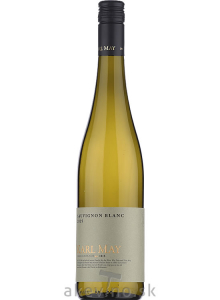 Karl May Sauvignon Blanc 2019