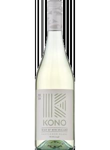 Kono Sauvignon Blanc Marlborough 2020
