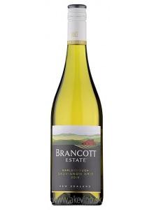 Brancott Estate Sauvignon Gris 2018