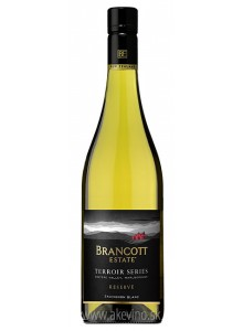Brancott Estate Terroir Series Sauvignon Blanc 2017