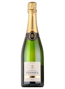 Champagne Pannier Sélection Brut