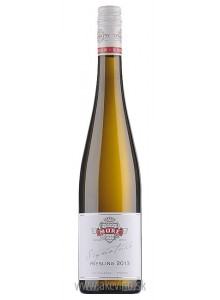 Domaine Muré Riesling 2014 Signature