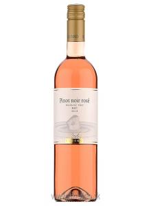 Elesko Pinot Noir rosé 2018 neskorý zber