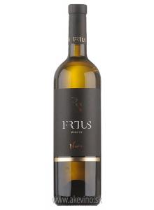 Frtus Winery Noria 2018 akostné odrodové