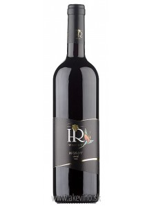 HR Winery Merlot 2016