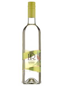 HR Winery Sauvignon 2018