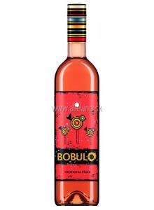 Karpatská Perla BOBULO rosé