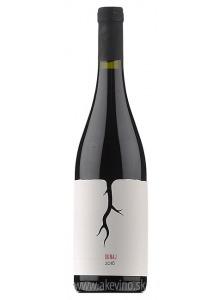 Magula rodinné vinárstvo Dunaj BIO 2016
