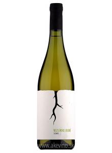 Magula rodinné vinárstvo Veltlínske zelené 2016