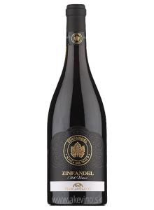 Masca del Tacco Zinfandel Old Vines Puglia 2017
