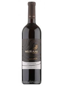 Muráni Pinot Noir 2015