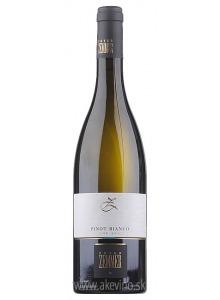 Peter Zemmer Pinot Bianco 2017