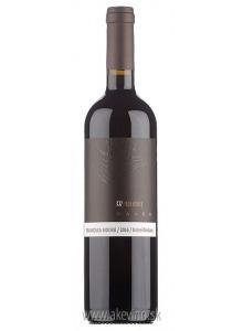 Repa Winery Frankovka modrá Oaked 2016 akostné odrodové