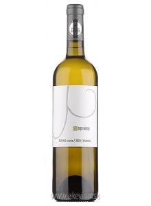 Repa Winery Rizling cuvée 2016 akostné značkové
