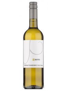 Repa Winery Veltlínske červené skoré 2018 akostné odrodové