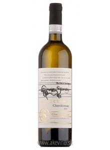 Skovajsa Chardonnay Selection 2015