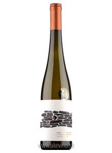 Víno Rariga Rizling rýnsky 2017 (Šarkaperky) akostné odrodové suché