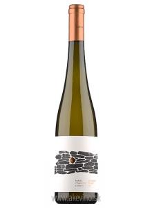 Víno Rariga Veltlínske zelené 2017 akostné odrodové