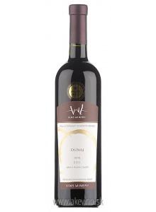 Vins Winery Dunaj 2016 výber z hrozna