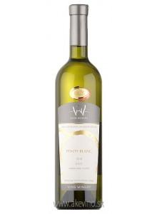 Vins Winery Pinot Blanc 2016 neskory zber