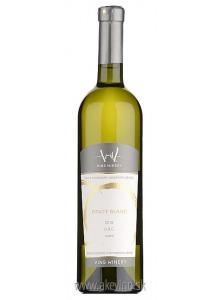 Vins Winery Pinot Blanc 2018