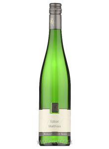 Weingut Familie Rauen Riesling Edition Matthias 2018 polosuché