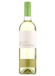 Weingut Grassl Grüner Veltliner 2018