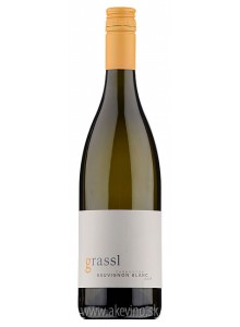 Weingut Grassl Sauvignon Blanc 2018