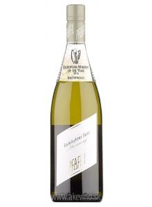 Weingut Pfaffl Gemischter Satz HARMONY 2017