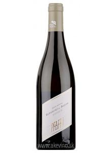 Weingut Pfaffl Grüner Veltliner GOLDEN Weinviertel DAC Reserve 2017