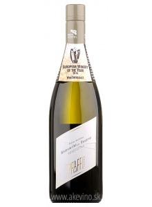 Weingut Pfaffl Grüner Veltliner Weinviertel DAC Reserve HUNDSLEITEN 2016