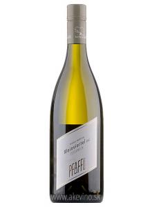 Weingut Pfaffl Grüner Veltliner Zeiseneck 2016