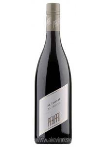 Weingut Pfaffl St. Laurent Waldgärten 2016