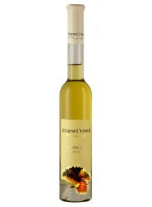 Žitavské vinice Hetera 40 2010