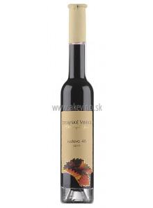Žitavské vinice Rudava 46 2011