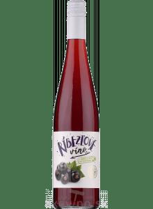 JM Vinárstvo Doľany Ríbezľové víno polosladké