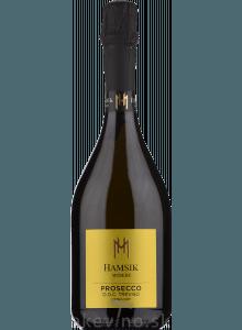 Hamšík Winery Prosecco DOC extra dry