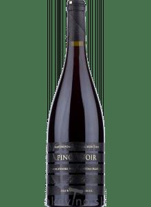 Martin Pomfy - MAVÍN SELECTION Pinot Noir 2016