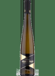 Chateau Grand Bari Royal Cuvée 2019 akostné značkové sladké 0.5L