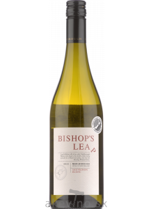Saint Clair Bishop´s Leap Sauvignon Blanc 2020