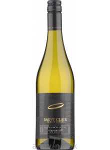 Saint Clair Marlborough Origin Sauvignon Blanc 2020
