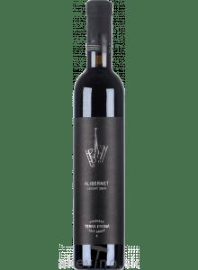 Terra Parna Alibernet 2019 ľadové víno sladké