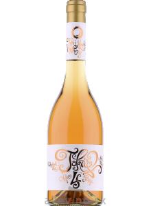 Tokaj Macik Winery Tokajský výber 4-putňový 2006 sladké 0.5L