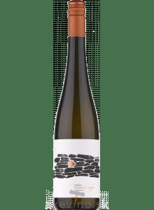 Víno Rariga Devín 2019 akostné odrodové