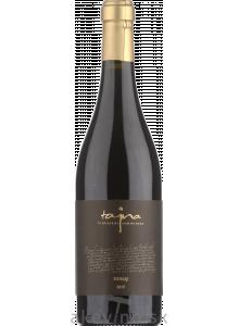 Víno Tajna Dunaj 2019